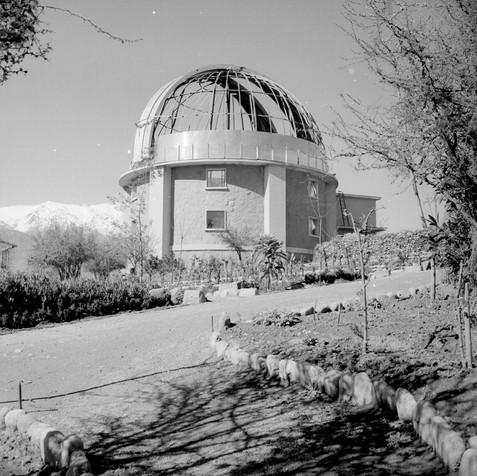 Colección DAS - 1960