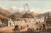 La-Cañada-1820-por-Peter-Schmidtmeyer_Ar