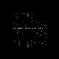Logos_Alianzas-24.png