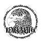8.-RENCA.png