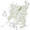 Areas Verdes.png