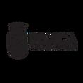 Logos_Alianzas-30.png