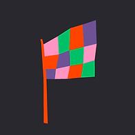 I.bandera.png