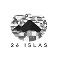 Logos-20.png