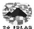 26 islas.png
