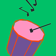 I.musica.png