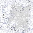 Hidrografico.png