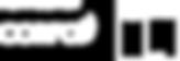 logotipo-corfo.png