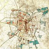 El-Plan-Intercomunal-de-Santiago-1960-19