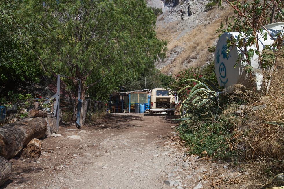 27_CerroBlanco.jpg