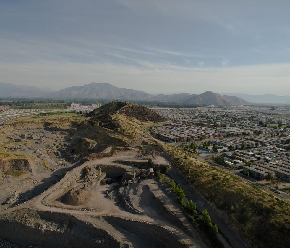 1_Cerro-Las-Cabras.jpg