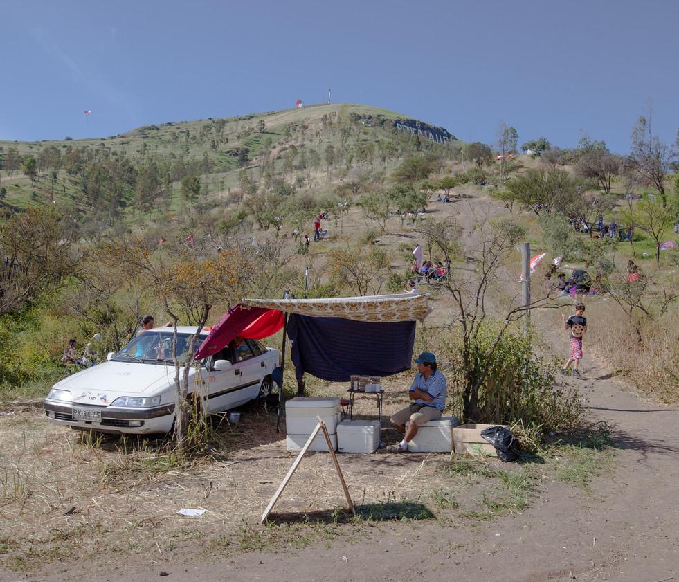 15_CerroRenca.jpg