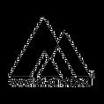 Logos-34.png