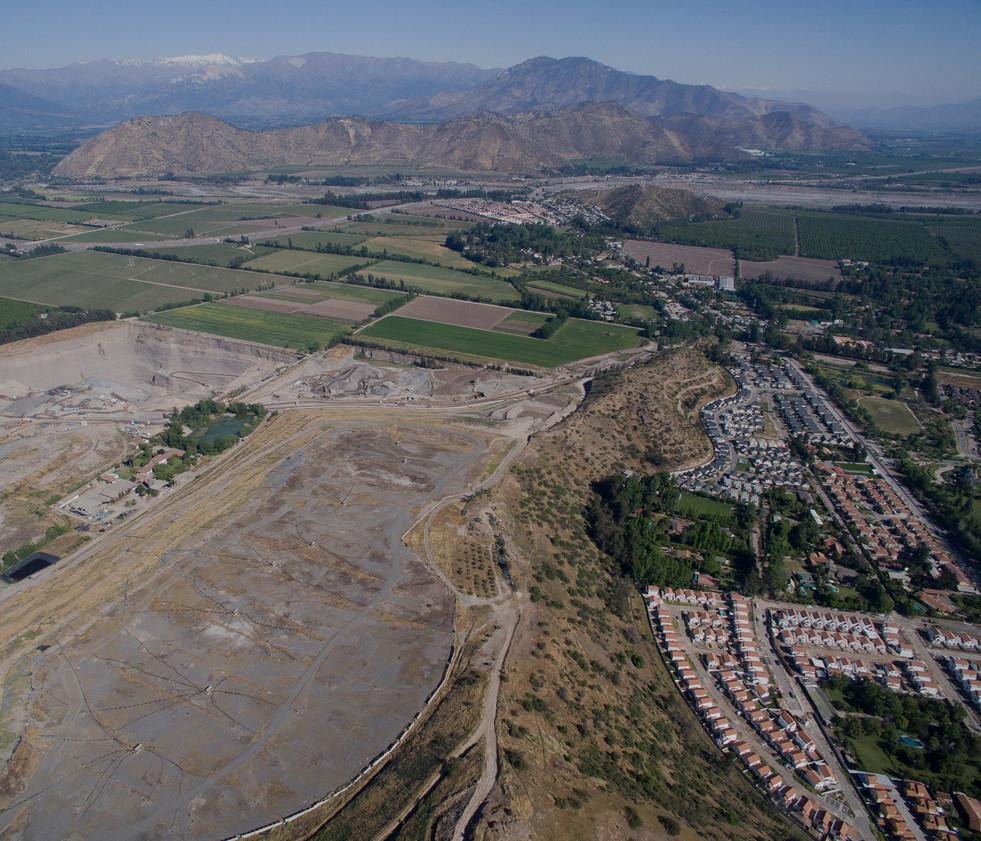 2_Cerro-Negro.jpg