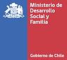 MDSF_Logo-2019.png
