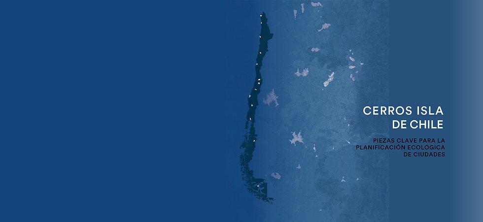 Flyer cerros isla de chile-01.jpg