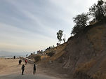 Sendero Cerro Colorado 2.jpg