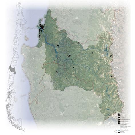 Concepción Macroregional.jpg