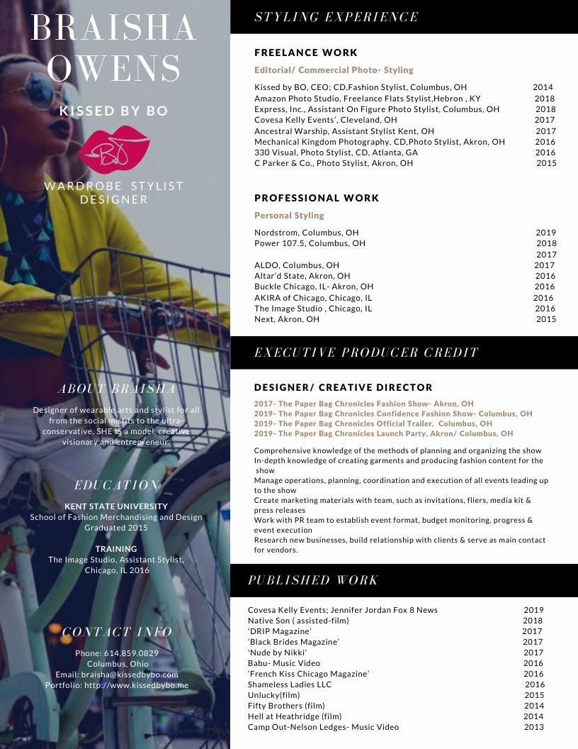 stylist resume 614.jpg