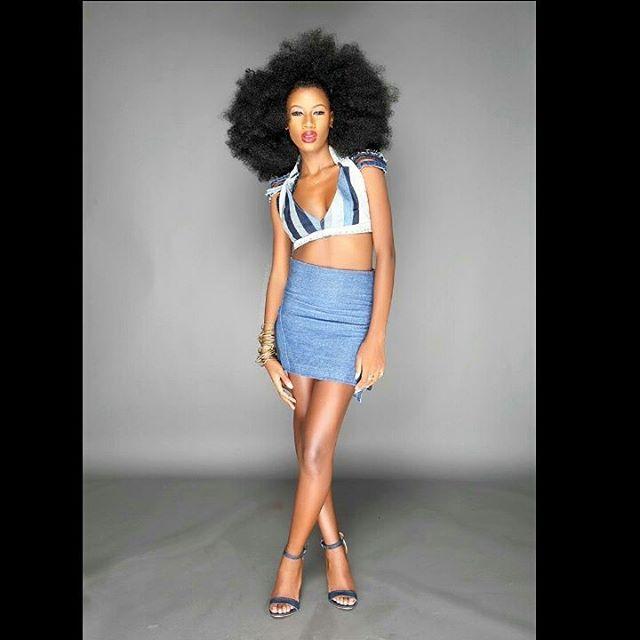 stylist_  _Braisha _Designer_ _Braisha _Dreams do come true it's all just a proce