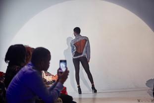 FashionShow 2017