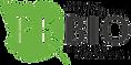 PK Bio Logo.png
