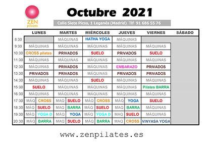 Horario OCT ZEN PILATES www.jpg