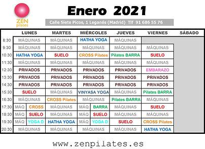 Horarios ENERO ZEN pilates.jpg