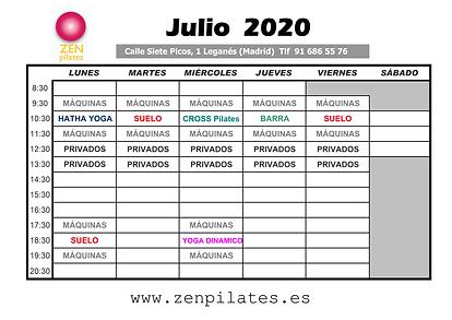 Horarios Julio ampliado 2020.tif