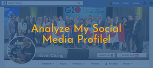 New advances in social networks analysis and text mining