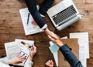 Non-Profit Acquisitions and Affiliations