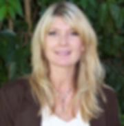 Karen McClendon.jpg