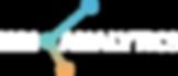 Kai Analytics_logo_white.png