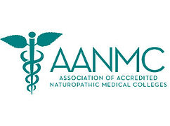 association of accredited naturopathic medical colleges and kai analytics