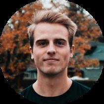 Team | Kai Analytics