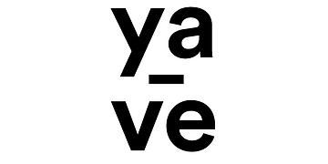 yave.io blockchain coffee and kai analytics