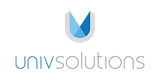 univsolutions_logo.png