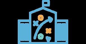 infographic - survey responses helped shape strategic planning among member schools