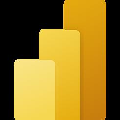 600px-Power_BI_logo.png