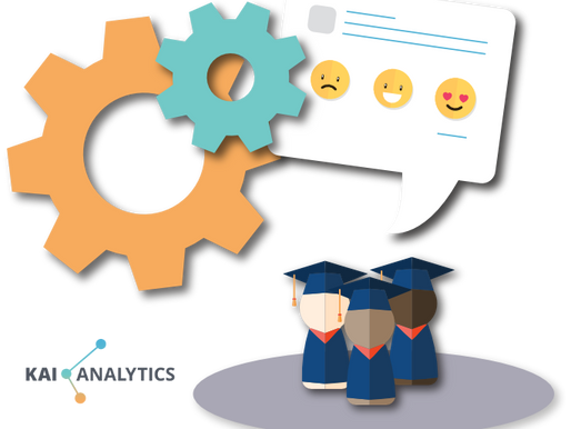 The Powerful Benefits of Text Analysis (NLP) in Higher Education