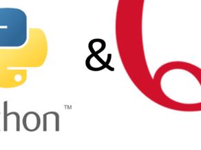 Automating Surveys with Python, Qualtrics API and Windows Task Scheduler