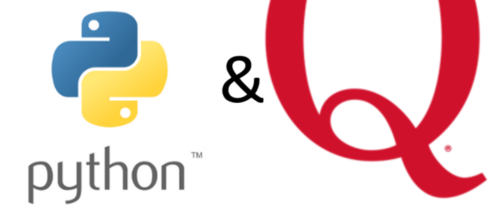 Kai Analytics automates survey distribution with python and qualtrics