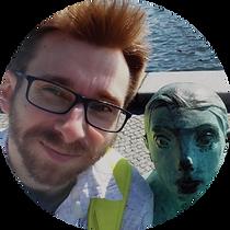 Advisors | Kai Analytics