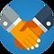 business-partnership.png
