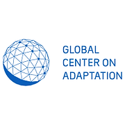 global center on adaptation and Kai Analytics