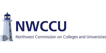 northwest commission of colleges and universities and kai analytics