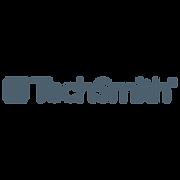 techsmith and kai analytics