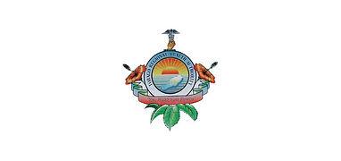 tobago regional health authority  and kai analytics