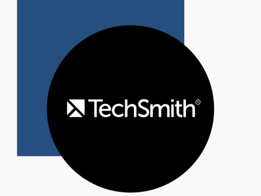How to Leverage Your Company's User Feedback to Focus Product Development (Case Study of TechSmith)