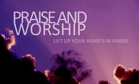 worship%20website%206_edited.jpg